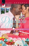 Delectable Desire