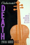 Orchestrated Death (Bill Slider #1)