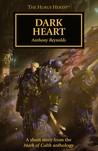 Dark Heart by Anthony Reynolds