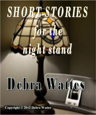 short-stories-for-the-night-stand