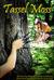 Tassel Moss by Michelle Jordan Carpenter