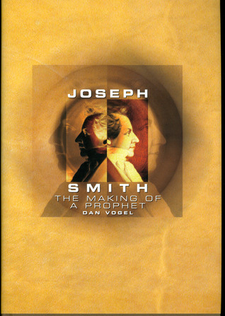 joseph-smith-the-making-of-a-prophet