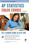 AP Statistics Crash Course by Michael D'Alessio