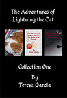 The Adventures of Lightning the Cat by Teresa Garcia