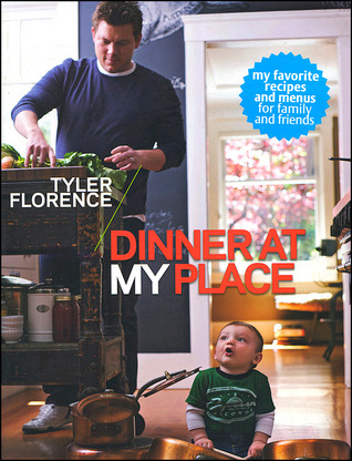 Tyler's Ultimate by Tyler Florence