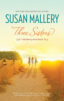Three Sisters(Blackberry Island 2)