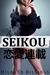 """""""Seikou."""""""
