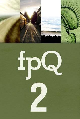 FPQ 2