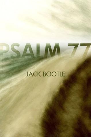 Psalm 77