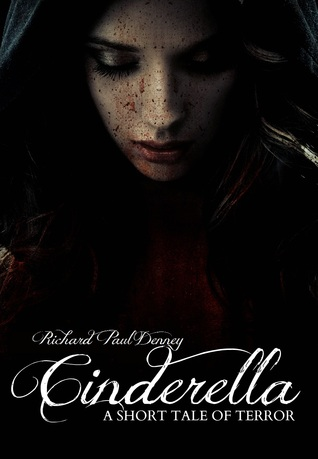 cinderella-a-short-tale-of-terror