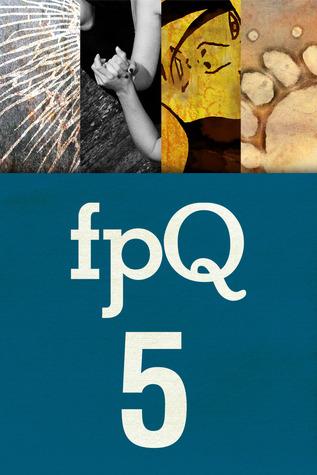 FPQ 5