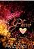 Glitter by Ayla Starr