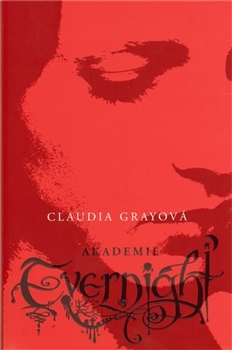 Akademie Evernight (Akademie Evernight #1)