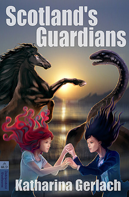 Scotlands Guardians
