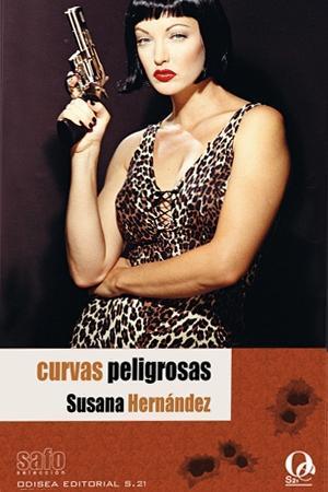 Art Book ì Curvas Peligrosas Pdf By Susana Hernández Ebook Or