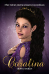 Coralina (The Nine Princesses Novellas, #2)