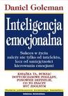 Inteligencja emoc...