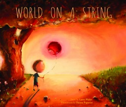 world-on-a-string