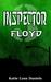 Inspector Floyd