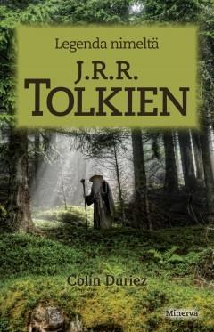 Ebook download tolkien free jrr