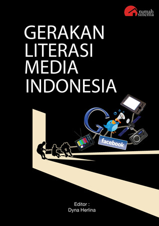GERAKAN LITERASI MEDIA INDONESIA