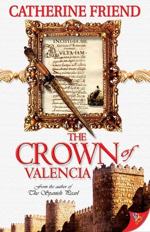 the-crown-of-valencia