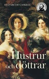 Hustrur och döttrar