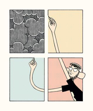 diary-comics-4