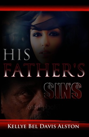 His Fathers Sins
