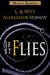 If It Flies (Market Garden, #3) by L.A. Witt