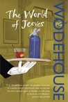 The World of Jeeves by P.G. Wodehouse