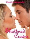Shattered Crowns (Broken Fairytales, #3)