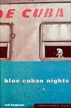 Blue Cuban Nights
