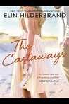 Book cover for The Castaways