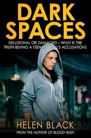 dark-spaces