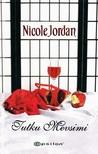 Tutku Mevsimi by Nicole Jordan