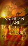 The Desert Sheikh by Katheryn Lane
