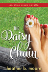 The Daisy Chain (Aliso Creek #3)
