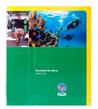 Enriched Air Diver Manual