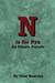 N is for Nyx: An Eikasia Pr...