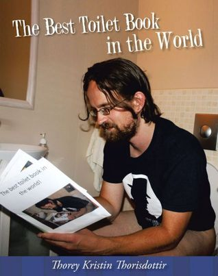 The Best Toilet Book in the World