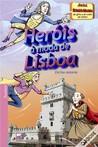 Heróis à Moda de Lisboa