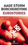 Eurostories: Reiser i Øst-Europa