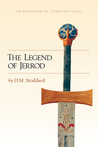 The Legend of Jerrod (The Kingdom of Torrence Series)