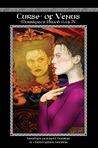 Curse of Venus (Morrigan's Brood, #4)