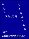 FlipSide Stories