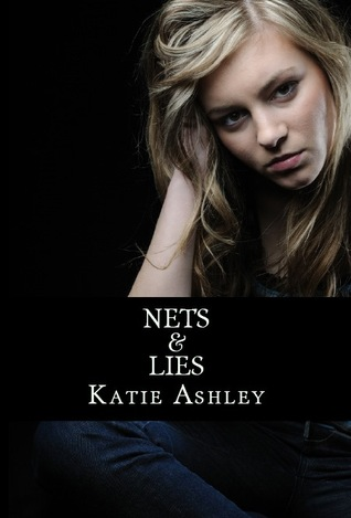 nets-and-lies