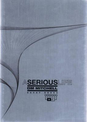 a-serious-life