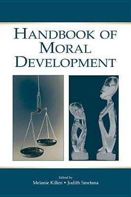 handbook-of-moral-development