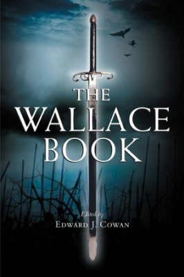 the-wallace-book